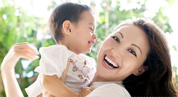 Beginilah Cara Sederhana Mengobati Bayi Cegukan